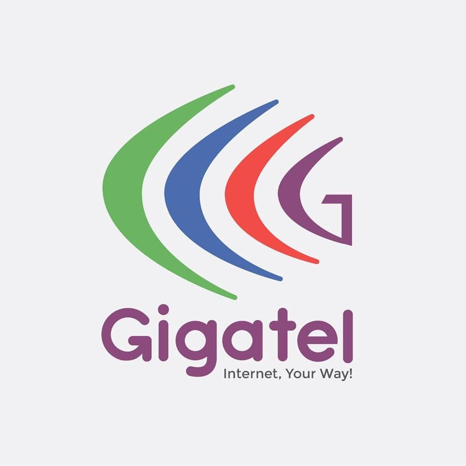Gigatel Networks Image