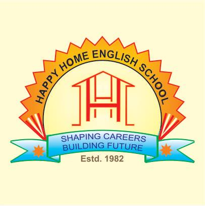 Happy Home English School - Varanasi Image