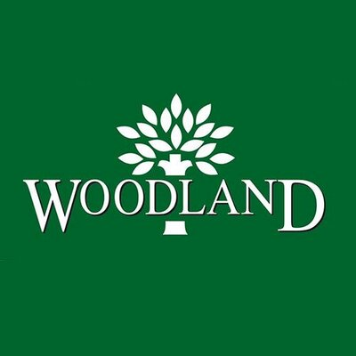 Woodland - The Mall - Solan Image