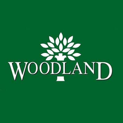 Woodland - Infantry Road - Bellary Image