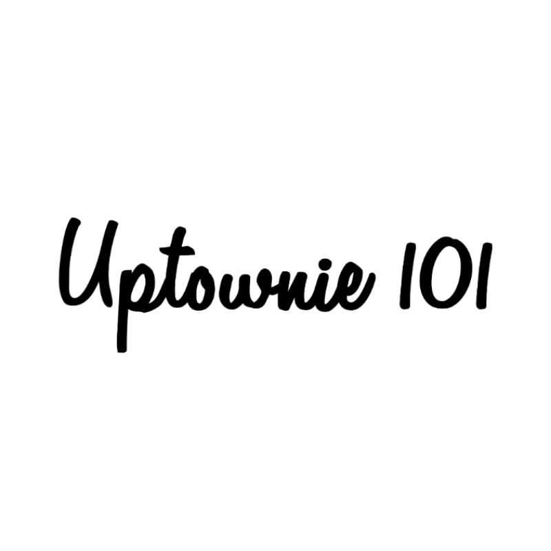 Uptownie101.com
