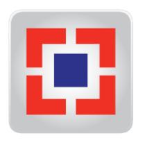 HDFC Bank Mobile Banking Image