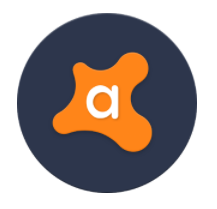 Avast Mobile Security Image