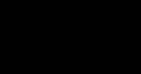 Wrogn - Maqbool Pura - Amritsar Image