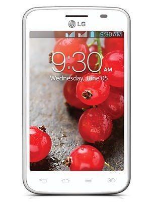 LG Optimus L4 II Dual E445 Image