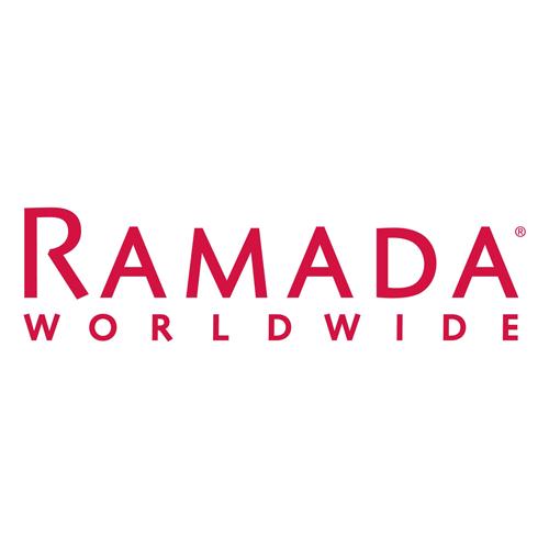 Ramada Resort - Kumbalgarh Image