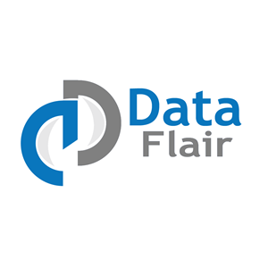 DataFlair - Indore Image