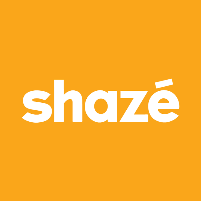 Shaze - Peelamedu - Coimbatore Image