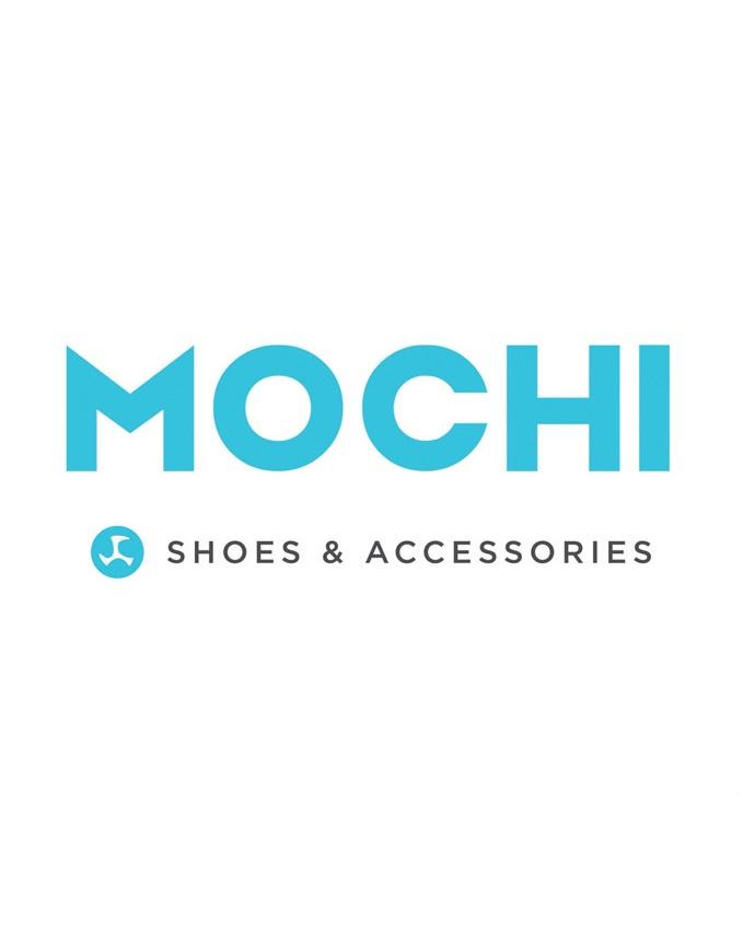 Mochi - Adajan - Surat Image