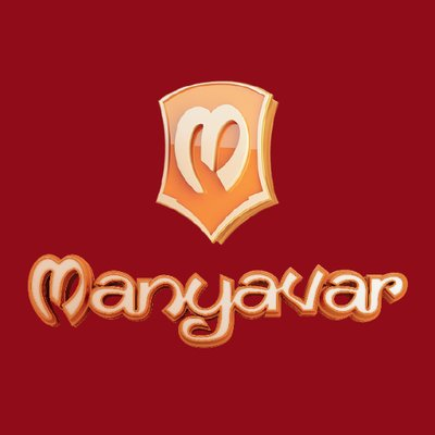 Manyavar - Marries Road - Aligarh Image