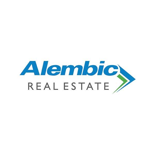 Alembic Real Estate - Vadodara Image