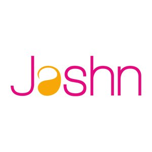 Jashn - Vashi - Navi Mumbai Image