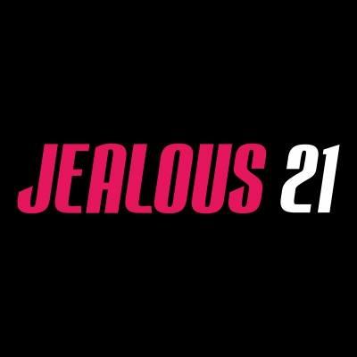 Jealous 21 - Khairatabad - Hyderabad Image
