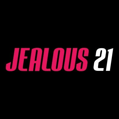 Jealous 21 - Vip Road - Nagpur Image