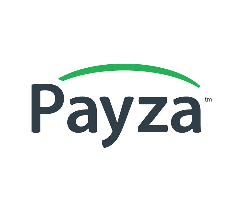 Payza.com Image
