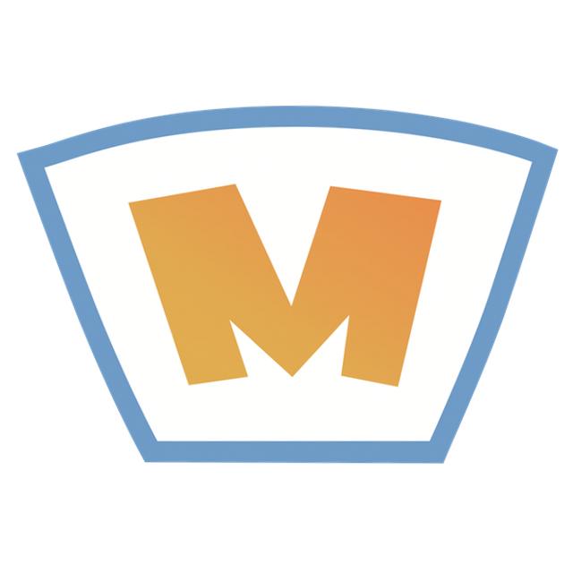 Mailinator.com Image