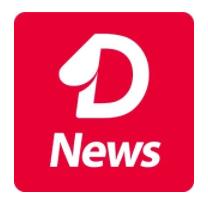 NewsDog Image