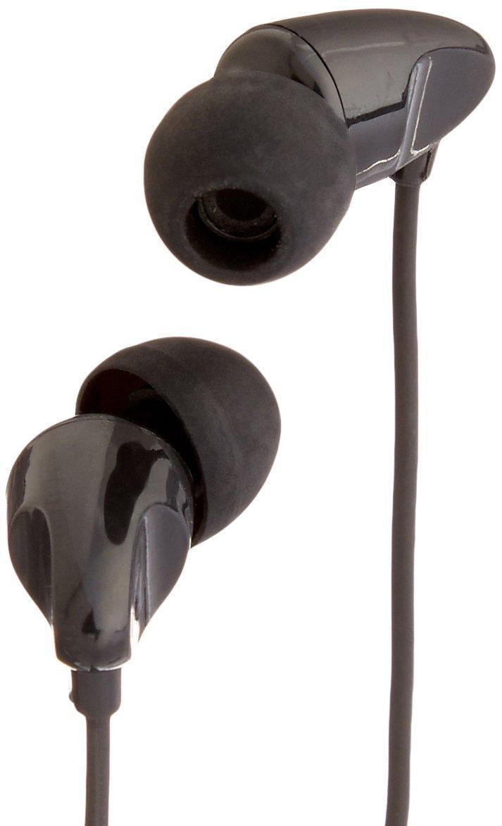 AmazonBasics In-Ear Headphones Image