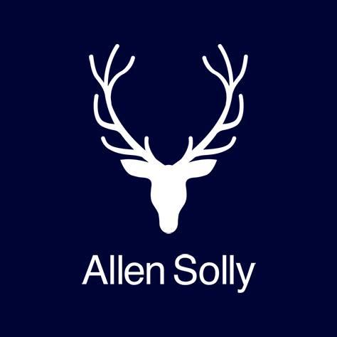 Allen Solly - Nainital Road - Haldwani Image