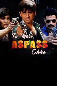 Tu Mari Aspaas Chhe Image