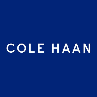 Cole Haan - White Field Road - Bangalore Image
