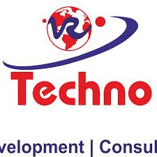 ITInfo Group - Hyderabad Image