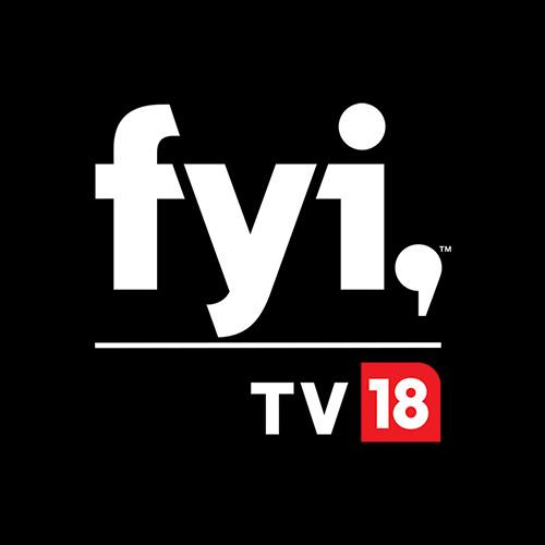 FYI TV18 - Review, News, Schedule, TV Channels, India, FYI TV18 Best