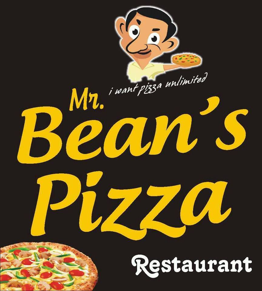 Mr. Bean's Pizza - Mansarovar - Jaipur Image