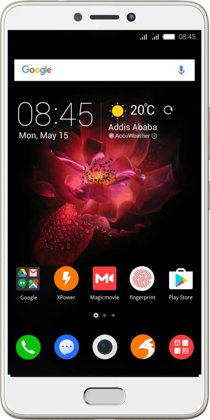 INFINIX NOTE 4 Reviews | User Reviews | Prices | Specifications