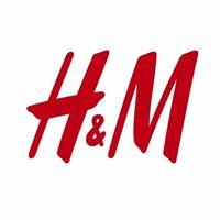 H&M - Saket - New Delhi Image