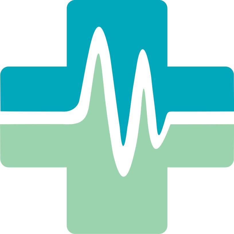 Midland Healthcare - Lucknow Image