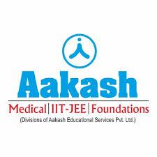 Aakash Institute - Pune Image