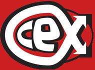 CeX - Whitefield - Bangalore Image