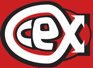 CeX - Kanpur Road - Lucknow Image