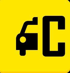 Hack Cabs Image