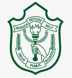 Delhi Public School - Bokaro Image