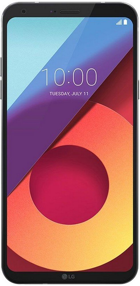 LG Q6 Image