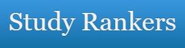 Studyrankers.com Image
