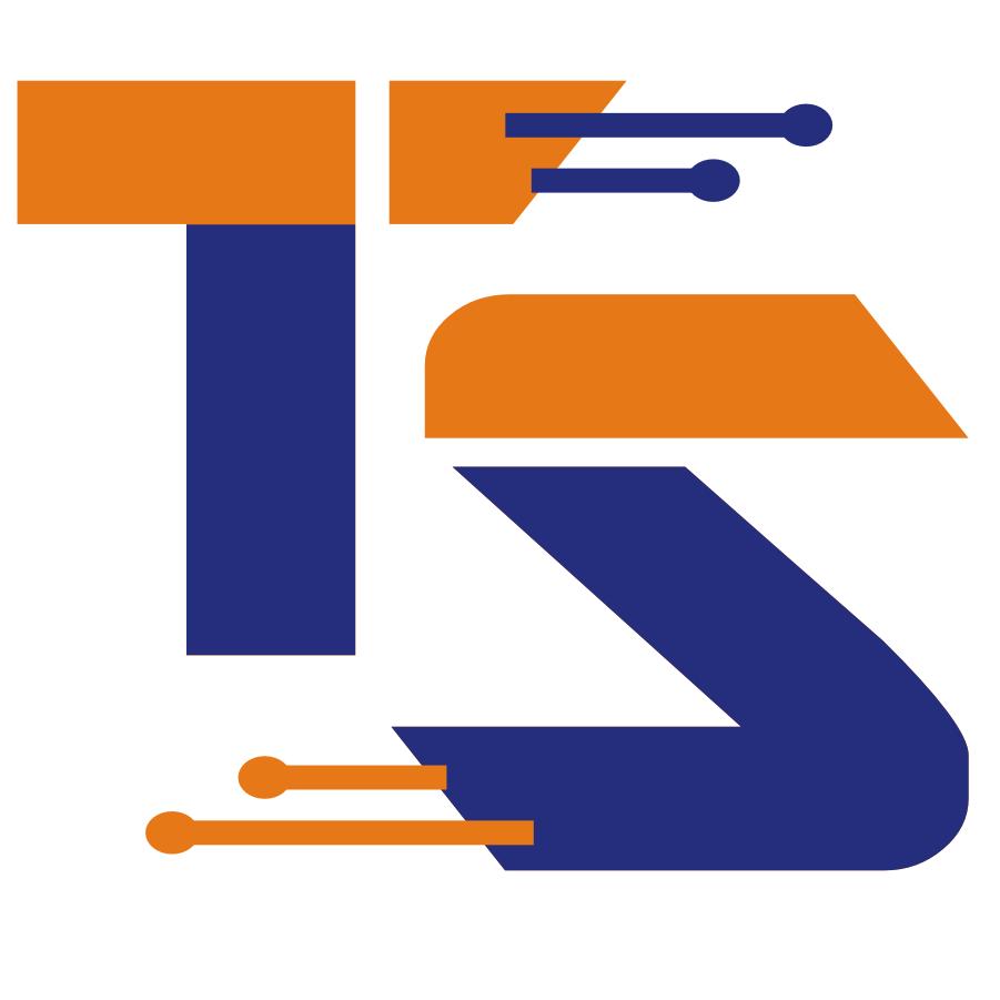 TechnoScripts - Pune Image