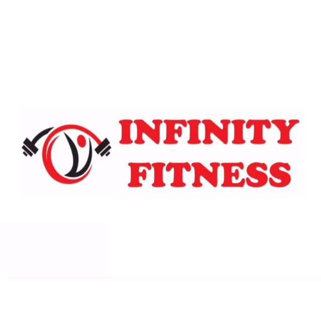 Infinity Fitness - Gorwa - Vadodara Image