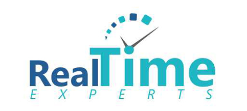 Realtime Experts - Bangalore Image
