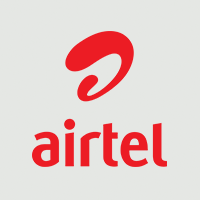 Airtel Payments Bank Image