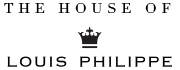 Louis Philippe - Kothrud - Pune Image