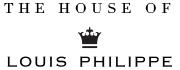 Louis Philippe - Ghopadigaon - Pune Image