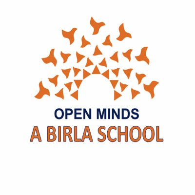Open Minds - Hyderabad Image