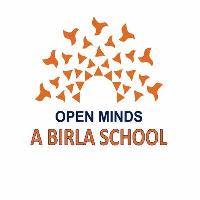 Open Minds - Hyderabad Image