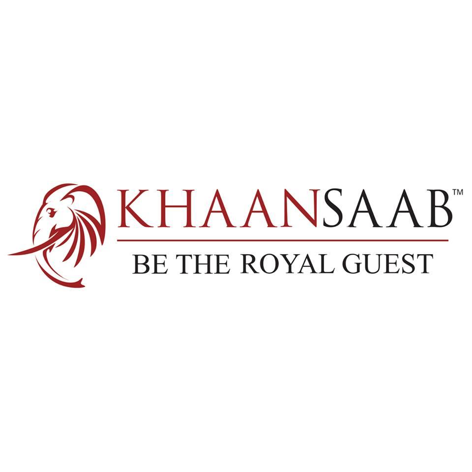 Khaan Saab - Seasons Mall - Magarpatta City - Pune Image