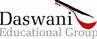 Daswani Classes - Bathinda Image