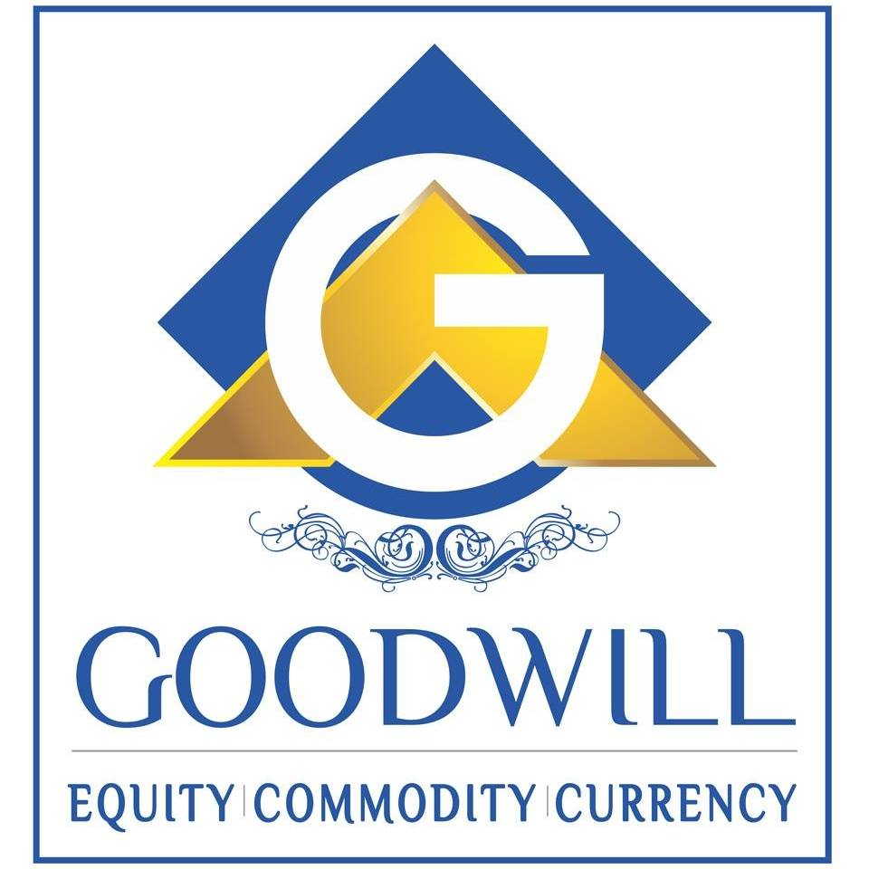 Goodwill Commodities Image