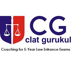 CLAT Gurukul - Patna Image